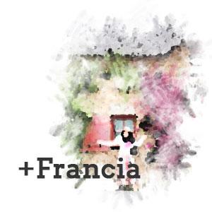 Más Francia