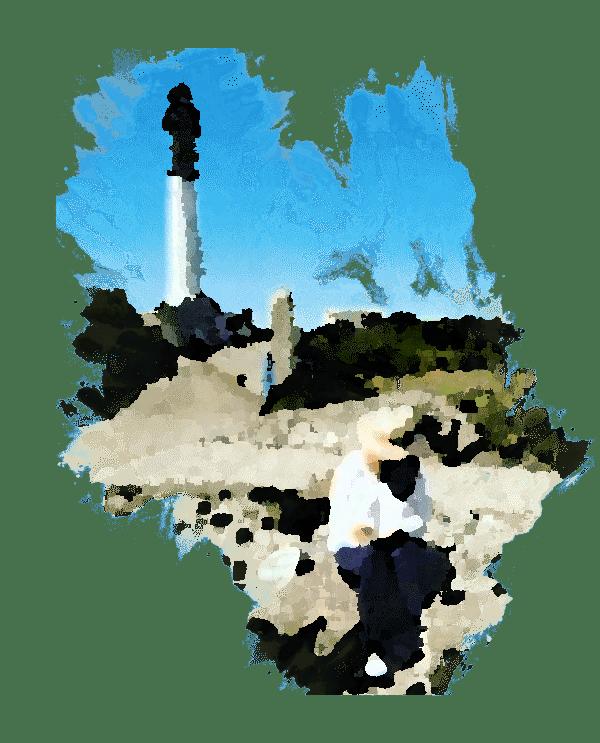 Bretaña Francesa