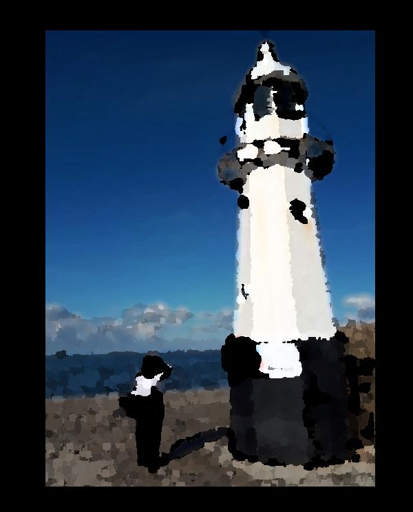 Paisajes Atlánticos
