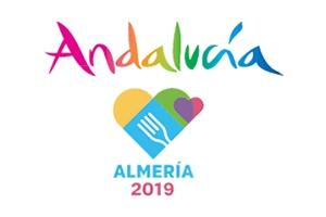 Andalucía Almería