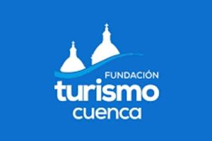 Turismo de Cuenca