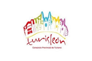 Turismo de León
