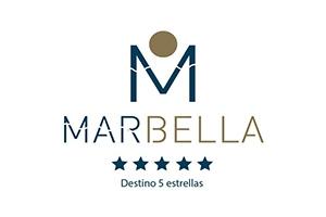 Turismo de Marbella
