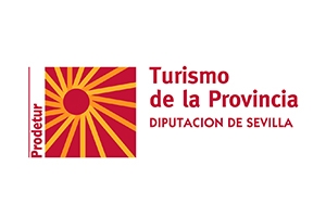 Turismo Provincia de Sevilla